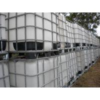 1吨化工桶 集装桶 运输水箱 柴油箱 IBC吨桶