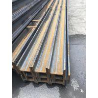 欧标HEM120H型钢 南京HEM欧标H型钢特价