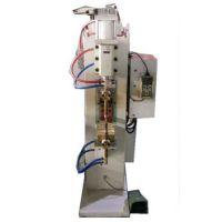 气动式中频交直流点焊机