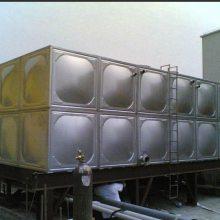 古交玻璃钢水箱厂家哪家好|玻璃钢水箱价格批发厂家新闻
