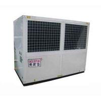 空调热水机组报价