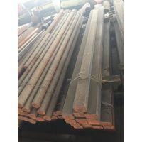 国产QT450-10球墨铸铁棒料/QT450-10成分及性能