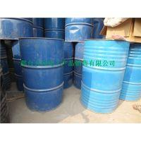 天问聚氨酯胶粘粘剂主要特性