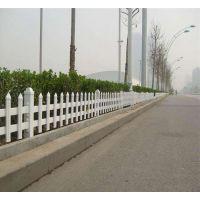 清远 公园 阳台护栏 旅游景点 抗腐蚀 热镀锌护栏厂家