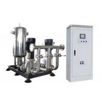 广西桂林无负压供水设备厂家/南宁无负压供水设备