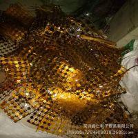 深圳松岗回收线路板背光手机液晶屏模组摄像头FPC废边料收购公司