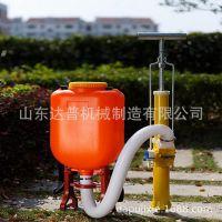脚踏式施肥器质量有保证,脚踏式施肥器价格合理,施肥机械