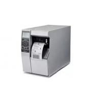 斑马条码打印机常见故障专业斑马标签打印机售后维修
