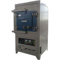 高温真空可控气氛保护烧结炉 还原气氛炉品牌制造商-科佳电炉