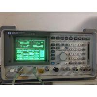 HP8920A 二手综合测试仪