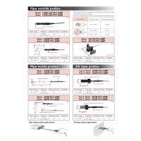 528K-TC1-ANP安立测温仪_安立热电偶_日本安立