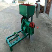 家用小型碾米机 慧聪牌水稻剥壳去皮机 新型碾米机价格