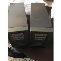ABB贝利 DCS电源P-HA-RPS-32200000·耐热性强