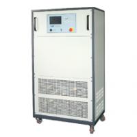 厂家吉事励电子CAI-RLC-1千米微网电缆阻抗模拟器