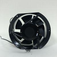 现货供应国产风机AFB1751** 风机 交流接受加工定制