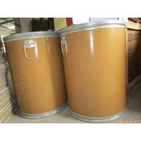 水泥厂盖面堆焊打底专用焊丝明弧耐磨药芯焊丝2.8