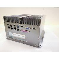 宾利达4网口嵌入式工控机
