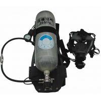 RHZKF6.8/30型正压式空气呼吸器