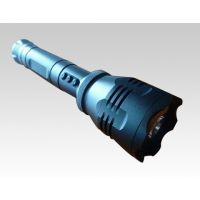 供应厂家直销防爆摄像手电筒 GAD216 防爆摄像手电筒