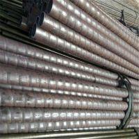 现货20#螺纹烟管 63.5*3.5螺纹烟管正在生产中 实力生产厂家