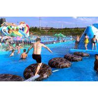 大型移动游泳池奏响夏日欢乐篇章 郑州卧龙厂家直销 移动支架水池的价格