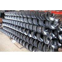 碳钢连续冷轧螺旋叶片/加厚螺旋叶片/南通免费咨询