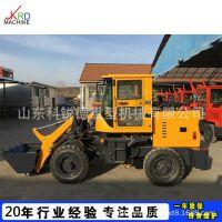 煤炭运输铲车 建设工程 土石方施工装载机械 土壤砂石铲装车