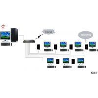 云桌面解决方案 云电脑终端机 VMware桌面虚拟化 云终端服务器软件 YL01 禹龙云