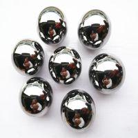 康达钢球厂家现货供应40mm不锈钢球,不锈钢珠,滚珠,包邮