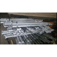 山东中煤矿用2.5米单体液压支柱质优价廉