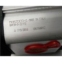 各种意大利MARZOCCHI马祖奇齿轮泵GHP1A-D-2-FG GHPA1-R-6