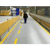 淮北混凝土密封固化剂地坪施工
