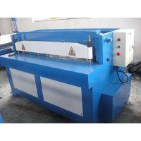 安徽手动剪板机厂家、脚踏剪板机折弯机自产自销