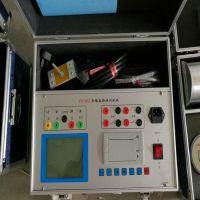 中正承装、承修、承试KJTC-IV断路器机械特性测试仪电力施工