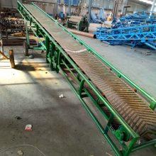 矿山皮带输送机矿皮带输送机 石料皮带输送机 爬坡皮带输送机