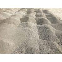 南阳生物陶粒滤料生产厂家