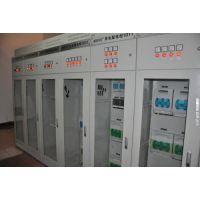昆山配电柜回收,废旧开关柜回收,变压器高压柜回收