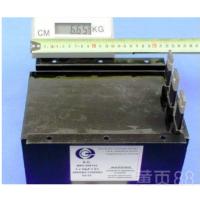 天杰机电专业代理 ABB变频器 电容现货 MP9-20919J