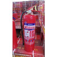 北京销售国标3C认证的2公斤干粉灭火器 灭火器厂家