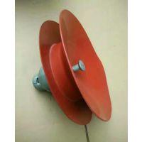 瓷复合绝缘子FXWP-70/100/120生产厂家