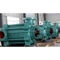 宁安dg锅炉给水泵,dg给水泵,哪家比较好