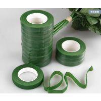 纸胶带绿胶带