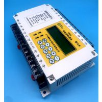 广州粤控电气5A智能照明模块YKCT-D12/5A智能继电器控制模块
