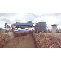 供应打桩泥浆脱水机