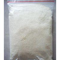 马铃薯雪花粉的做法