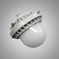 GCD616-圆形LED防爆灯,50w防爆照明灯厂家批发