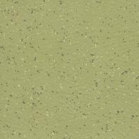 【泊奈森】橡胶地板卷材机场橡胶地板指定品牌、3.5㎜毫米锤击纹橡胶地板