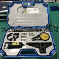 729101/400MPA SKF轴承安装拆卸液压工具靖江中诺销售