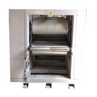 实木压纹机 家具板压纹机 厂家直销 徐州腾隆机械