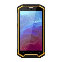 新大陆Newland智联天地N7000r数据采集器安卓智能NFC手持终端识景区门票卡识别